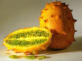 las 10 frutas mas sanas