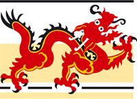 historia herbaty według chińskiej legendy