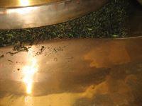 proces zwijania herbaty - sklep kimvita