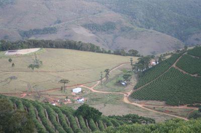 Anbaugebiete