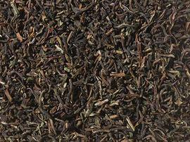 caffeina al gelsomino tè verde vs caffè